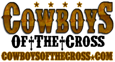 Cowboys of the Cross