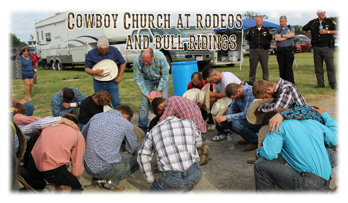 Cowboy Church slider 01