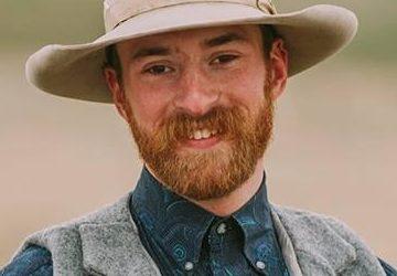 Josh McCarthy