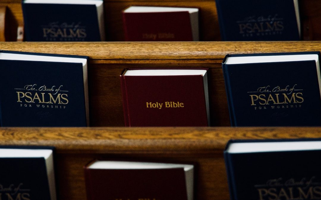 Hey, we agree, the Bible can be hard–stick with it–it gets awesome